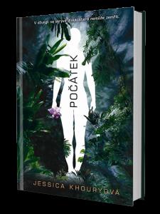 Pocatek_book