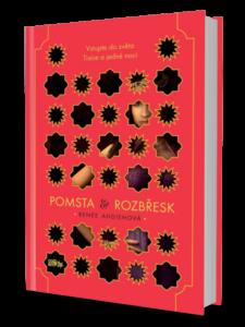 pomstaarozbresk_book