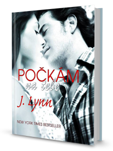 PoskamNaTebe_book