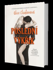 PosledniVykrik_book
