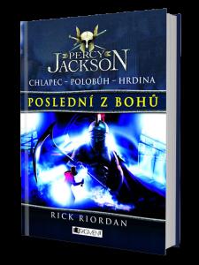 PosledniZBohu_book