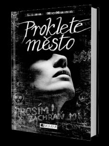ProkleteMesto_book