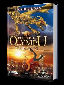 Proroctvi_book