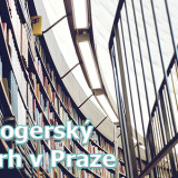 PrvniBlogerskyKnizniTrhVPraze_banner