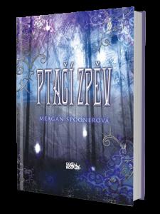 PtaciZpev_book