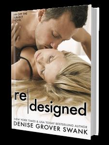 Redesigned_book