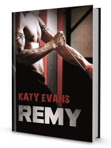 Remy_book