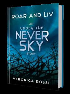RoarLiv_book