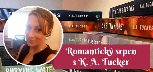 RomantickySrpenSKATucker_banner