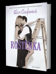Rostenka_book