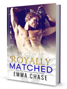 royallymatched_book