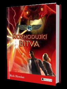 RozhodujiciBitva_book