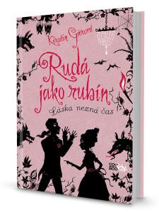 RudaJakoRubin_book
