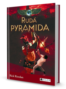RudaPyramida_book