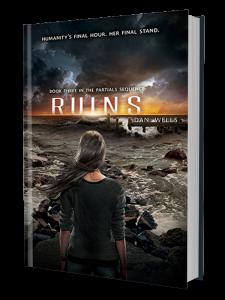 Ruins_book