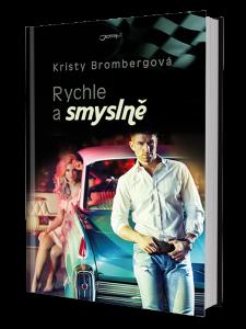 RychleASmyslne_book