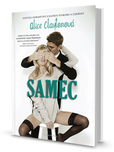Samec_book