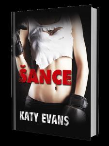 Sance_book