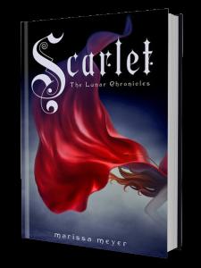 Scarlet_book