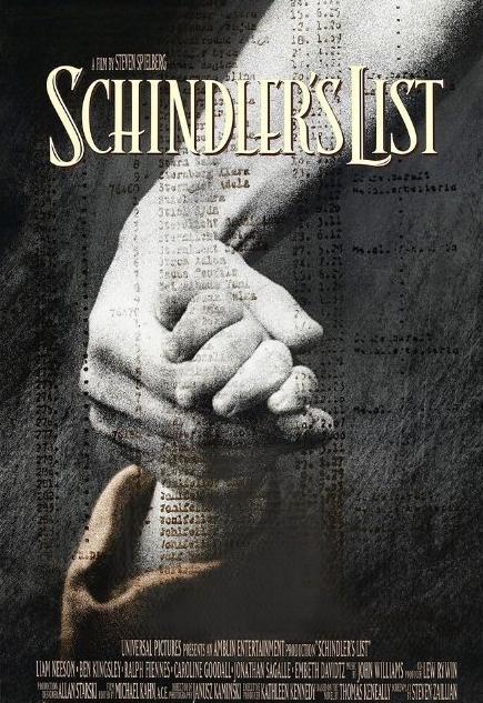 SchindleruvSeznam_poster
