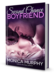 SecondChanceBoyfriend_book