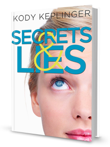 SecretLies_book