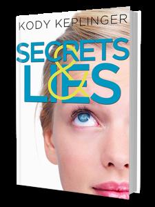 SecretLies_book
