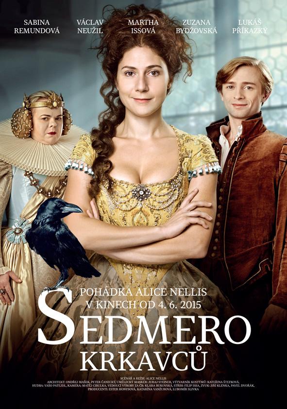 SedmeroKrkavcu_poster