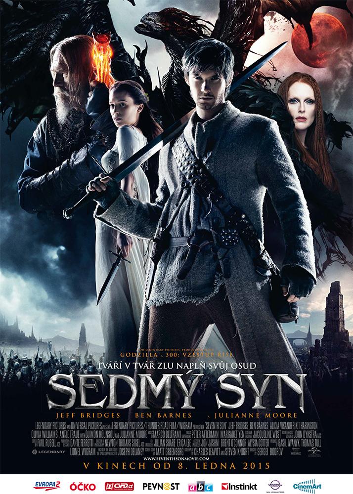 SedmySyn_poster