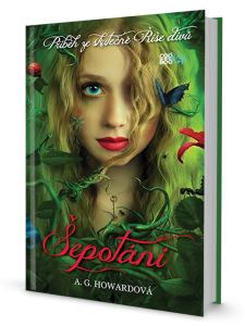 Sepotani_book