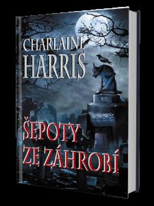 SepotyZeZahrobi_book
