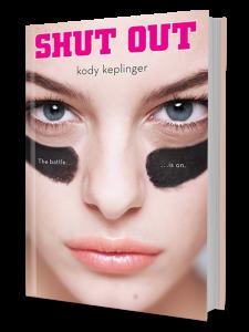 ShutOut_book