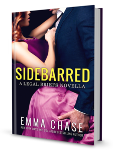 sidebarred_book