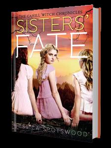 SistersFate_book