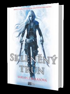 SklenenyTrun_book