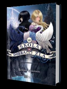 SkolaDobraAZla_book