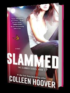 Slammed_book
