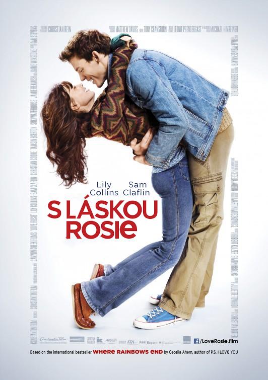 SlaskouRosie_poster