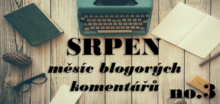 SrpenMesicBlogovychKomentaru3_new