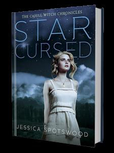 StarCursed_book