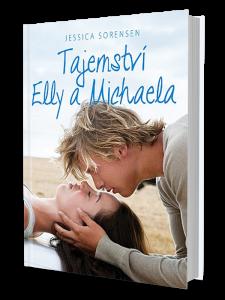 TajemstviEllyaMichaela_book
