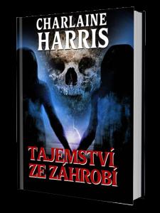 TajemstviZeZahrobi_book