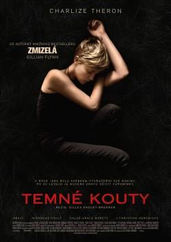 TemneKouty_poster