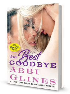 TheBestGoodbye_book