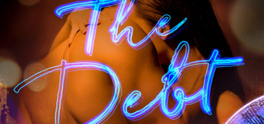 thedebt_banner