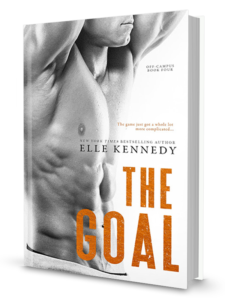 thegoal_book