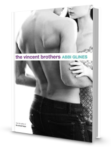 TheVincentBrothers_book