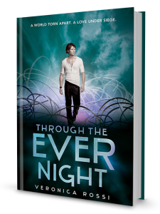 ThroughtheEverNight_book