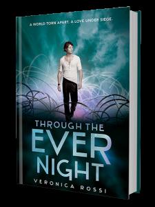 ThroughtheEverNight_book
