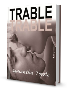 Trable_book